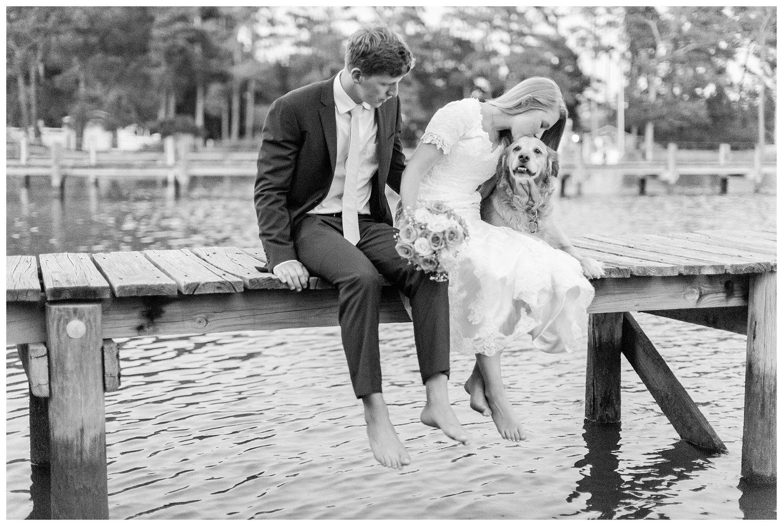 elovephotos seaford virginia bridal session_1138.jpg