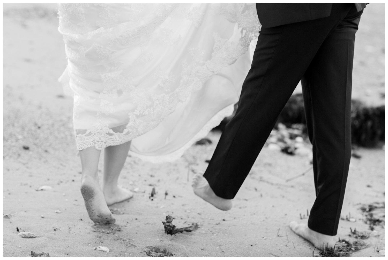 elovephotos seaford virginia bridal session_1140.jpg