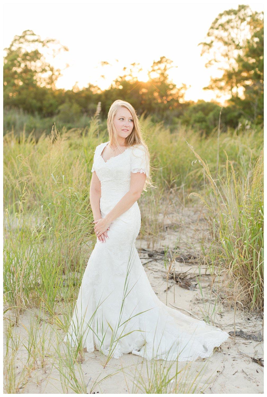 elovephotos seaford virginia bridal session_1144.jpg