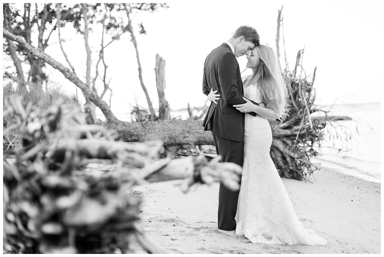 elovephotos seaford virginia bridal session_1146.jpg