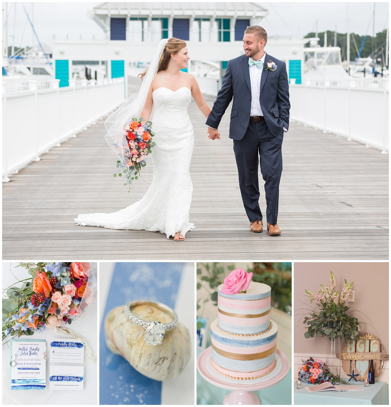 oyster farm at kings creek cape charles wedding photographer_1030.jpg