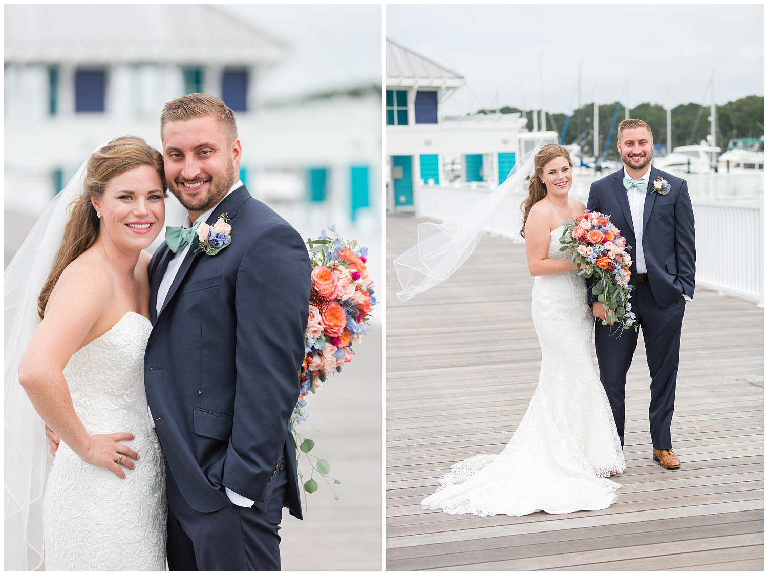 oyster farm at kings creek cape charles wedding photographer_1007.jpg