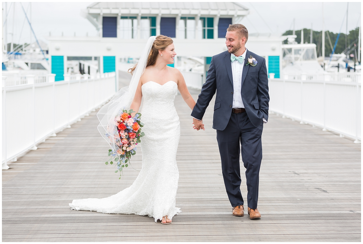 oyster farm at kings creek cape charles wedding photographer_0985.jpg