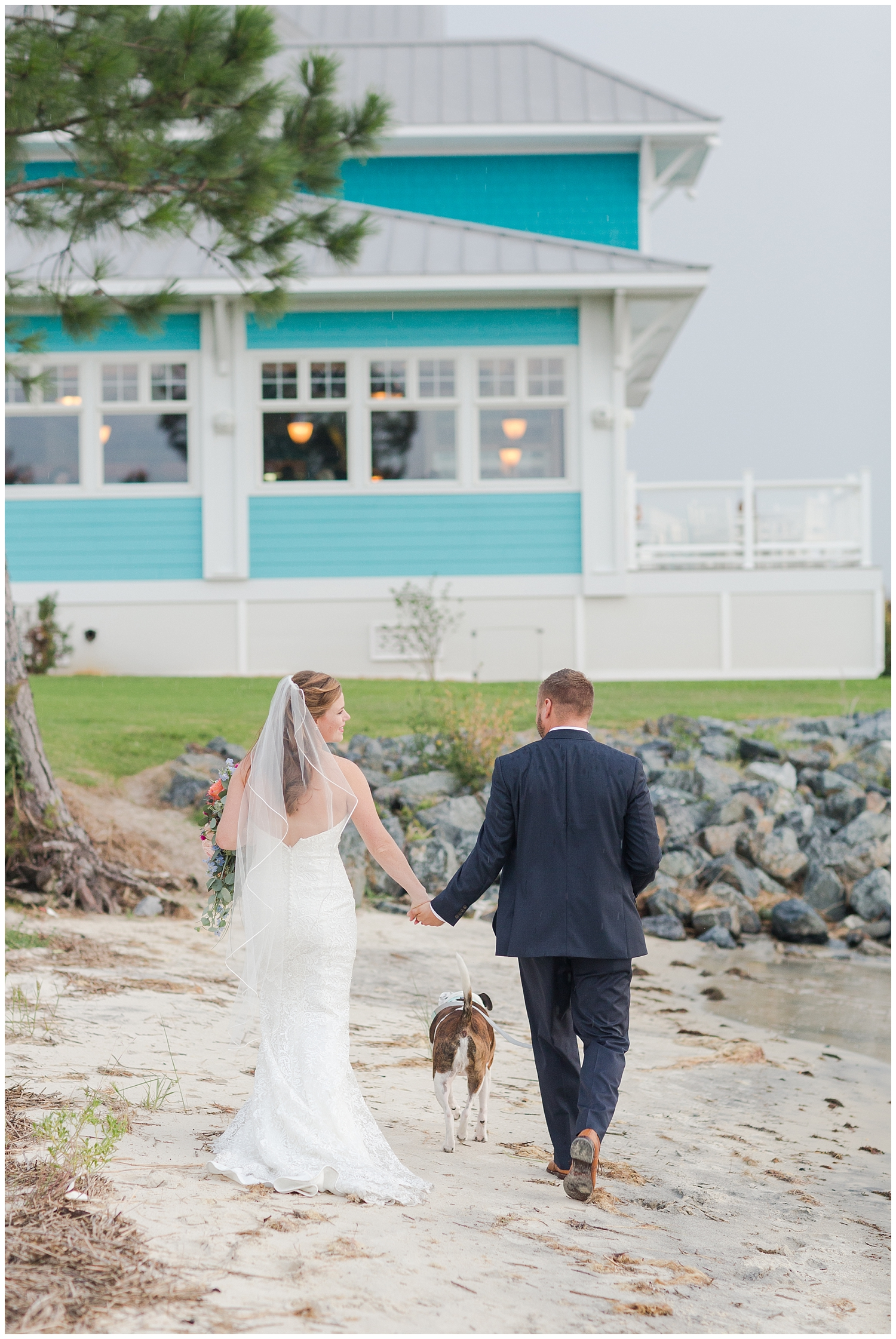 oyster farm at kings creek cape charles wedding photographer_0996.jpg