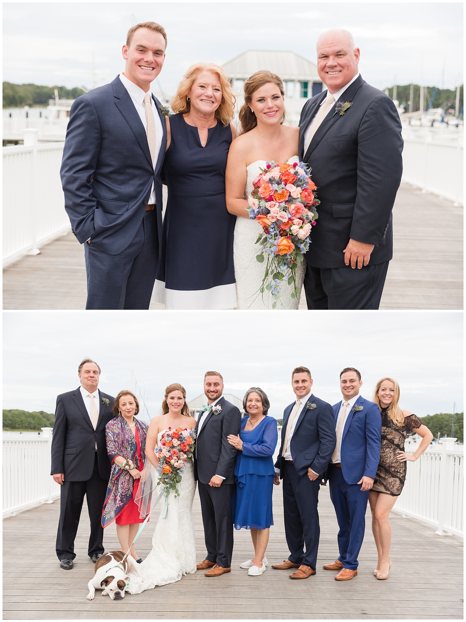 oyster farm at kings creek cape charles wedding photographer_1015.jpg