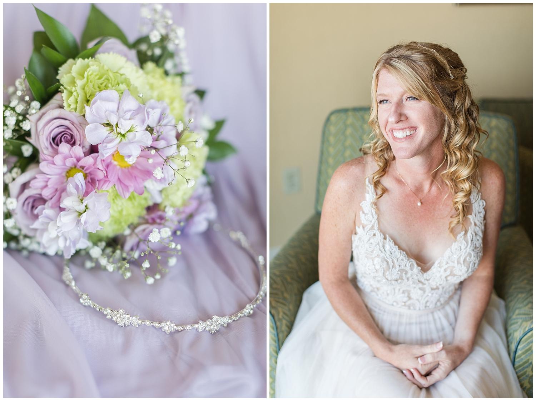 sheraton virginia beach oceanfront wedding by elovephotos_1034.jpg