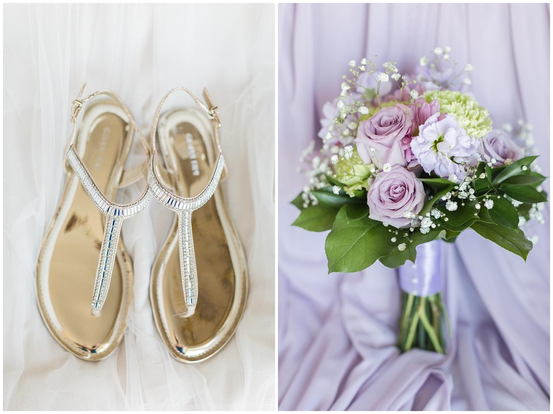sheraton virginia beach oceanfront wedding by elovephotos_1054.jpg