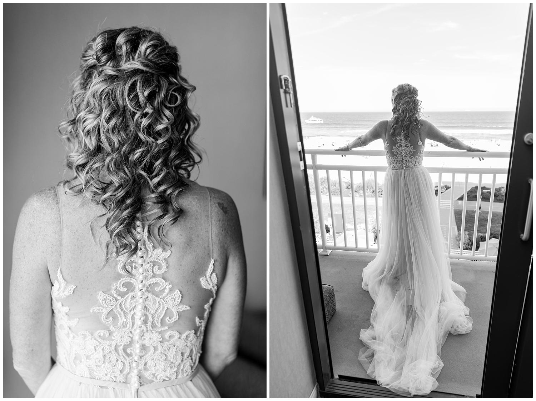 sheraton virginia beach oceanfront wedding by elovephotos_1074.jpg