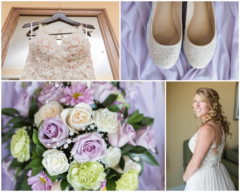 sheraton virginia beach oceanfront wedding by elovephotos_1080.jpg
