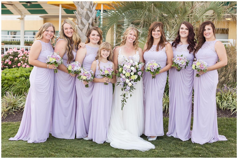 sheraton virginia beach oceanfront wedding by elovephotos_1036.jpg