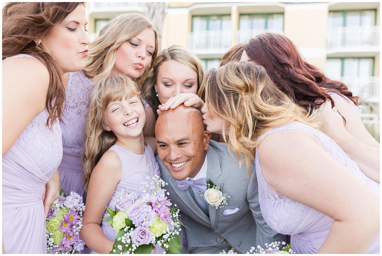 sheraton virginia beach oceanfront wedding by elovephotos_1047.jpg