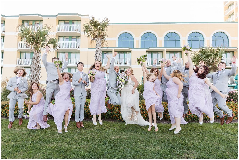 sheraton virginia beach oceanfront wedding by elovephotos_1048.jpg