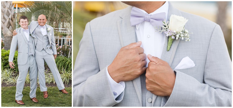 sheraton virginia beach oceanfront wedding by elovephotos_1077.jpg