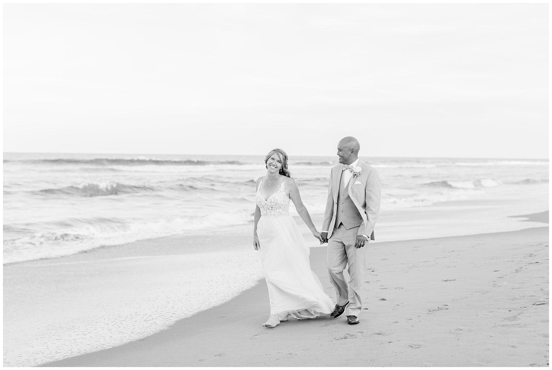 sheraton virginia beach oceanfront wedding by elovephotos_1043.jpg