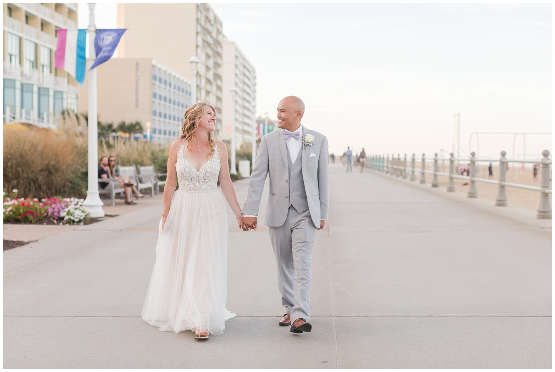 sheraton virginia beach oceanfront wedding by elovephotos_1044.jpg