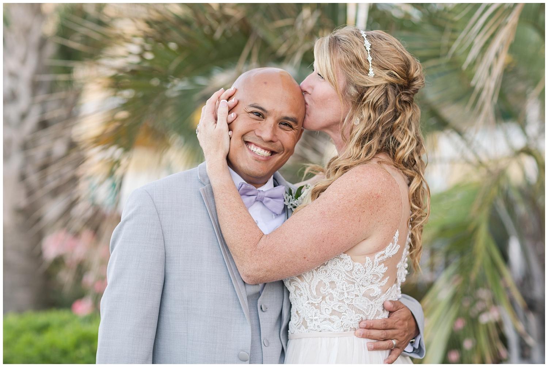 sheraton virginia beach oceanfront wedding by elovephotos_1050.jpg