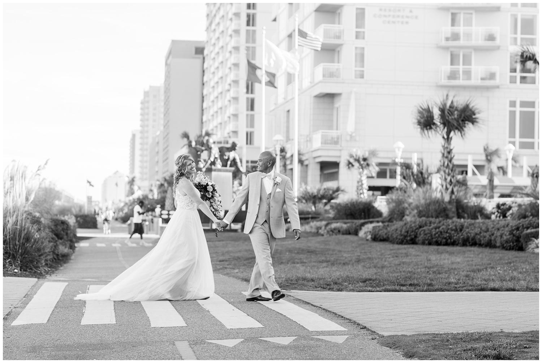 sheraton virginia beach oceanfront wedding by elovephotos_1059.jpg