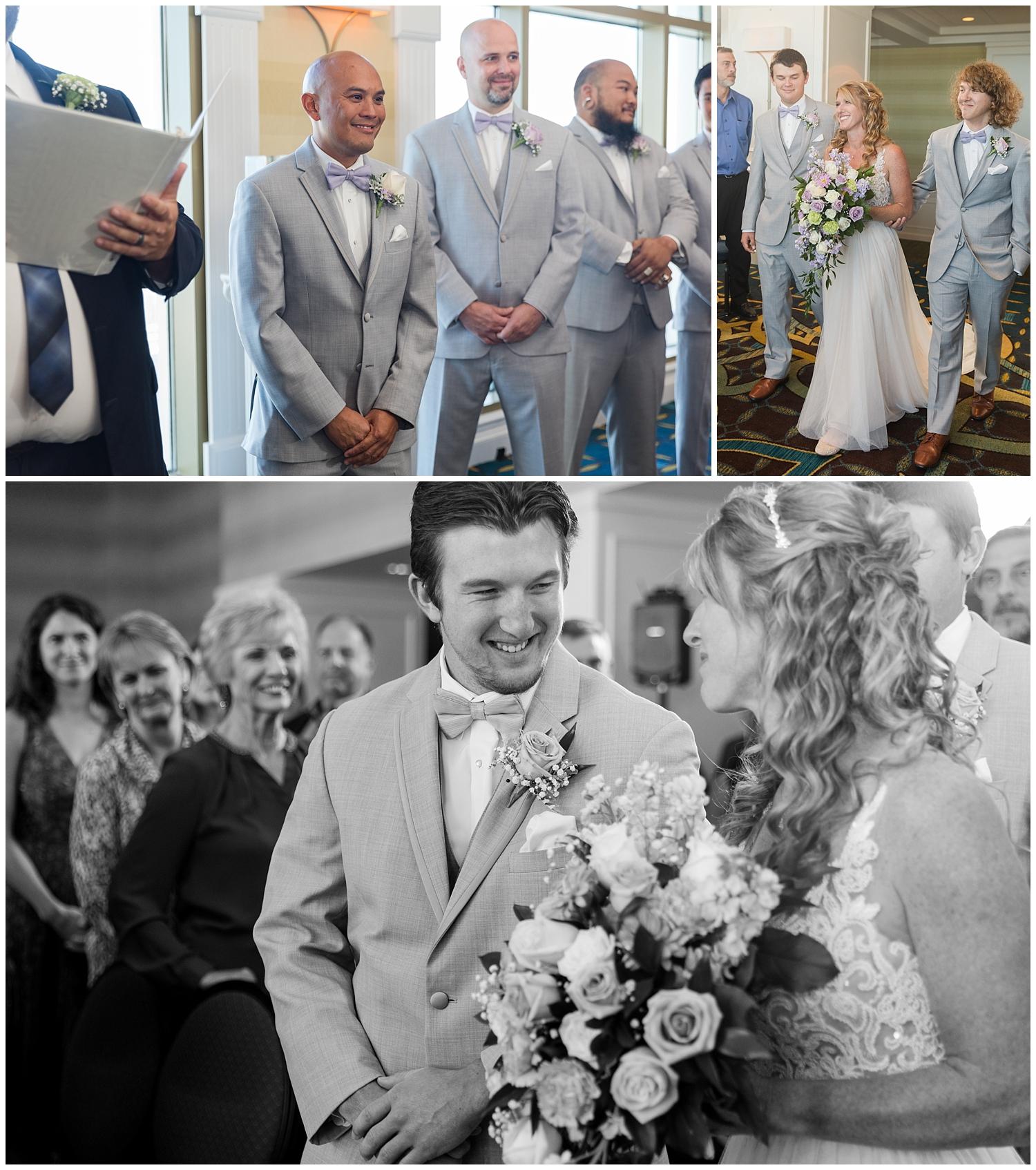 sheraton virginia beach oceanfront wedding by elovephotos_1086.jpg