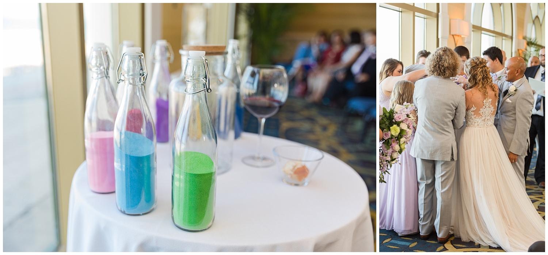 sheraton virginia beach oceanfront wedding by elovephotos_1084.jpg
