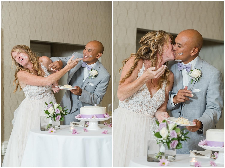 sheraton virginia beach oceanfront wedding by elovephotos_1061.jpg