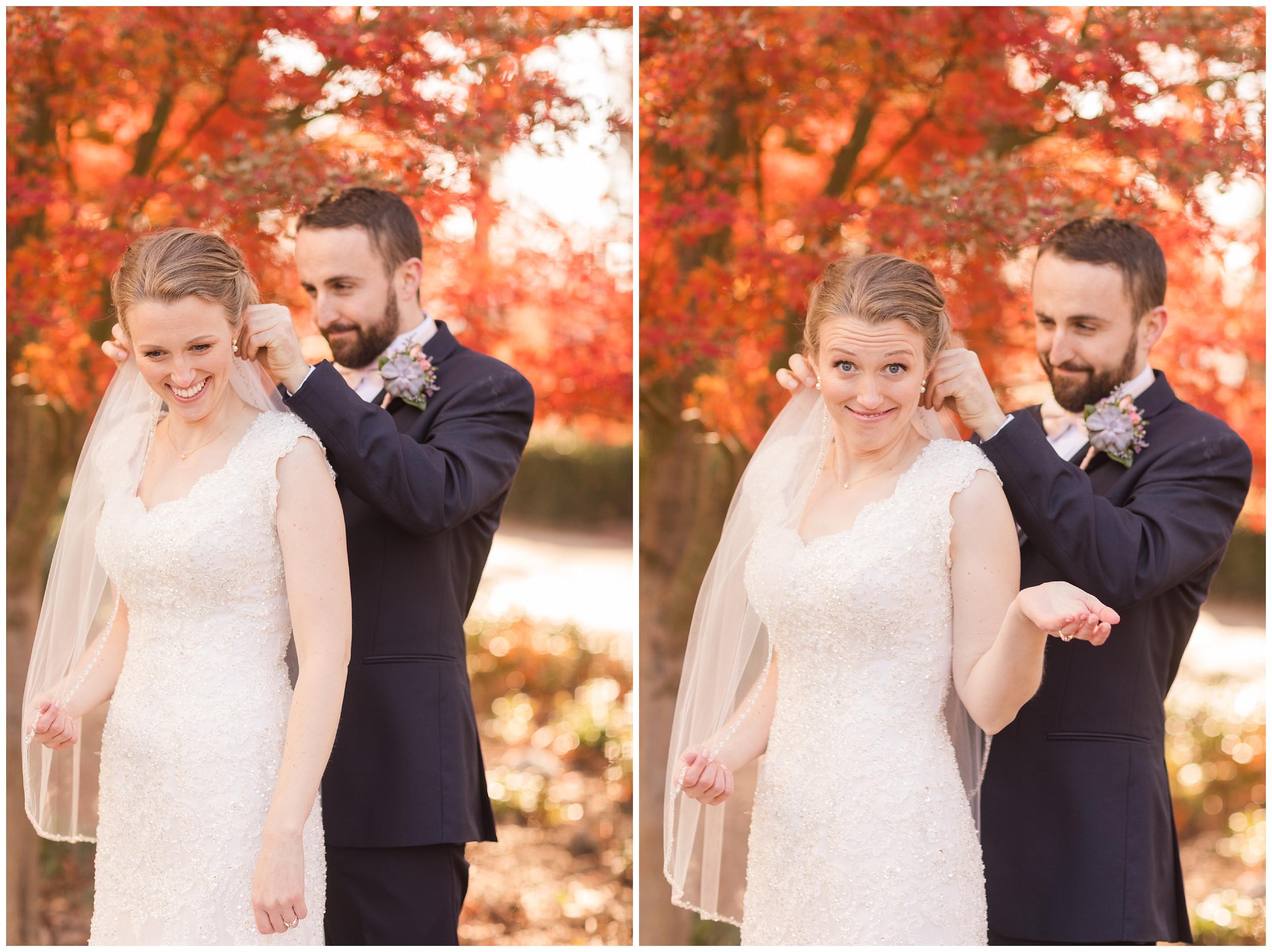 washington dc temple wedding photography by elovephotos_1250.jpg
