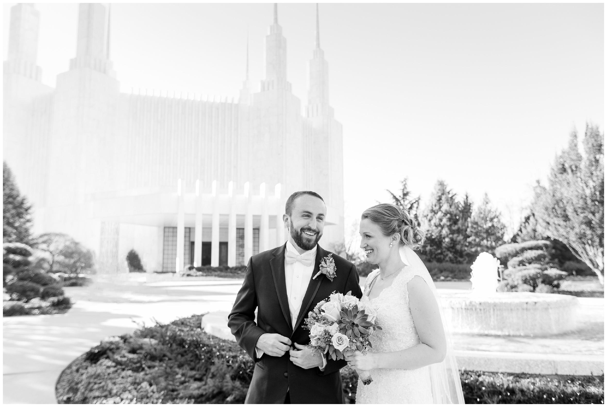 washington dc temple wedding photography by elovephotos_1254.jpg