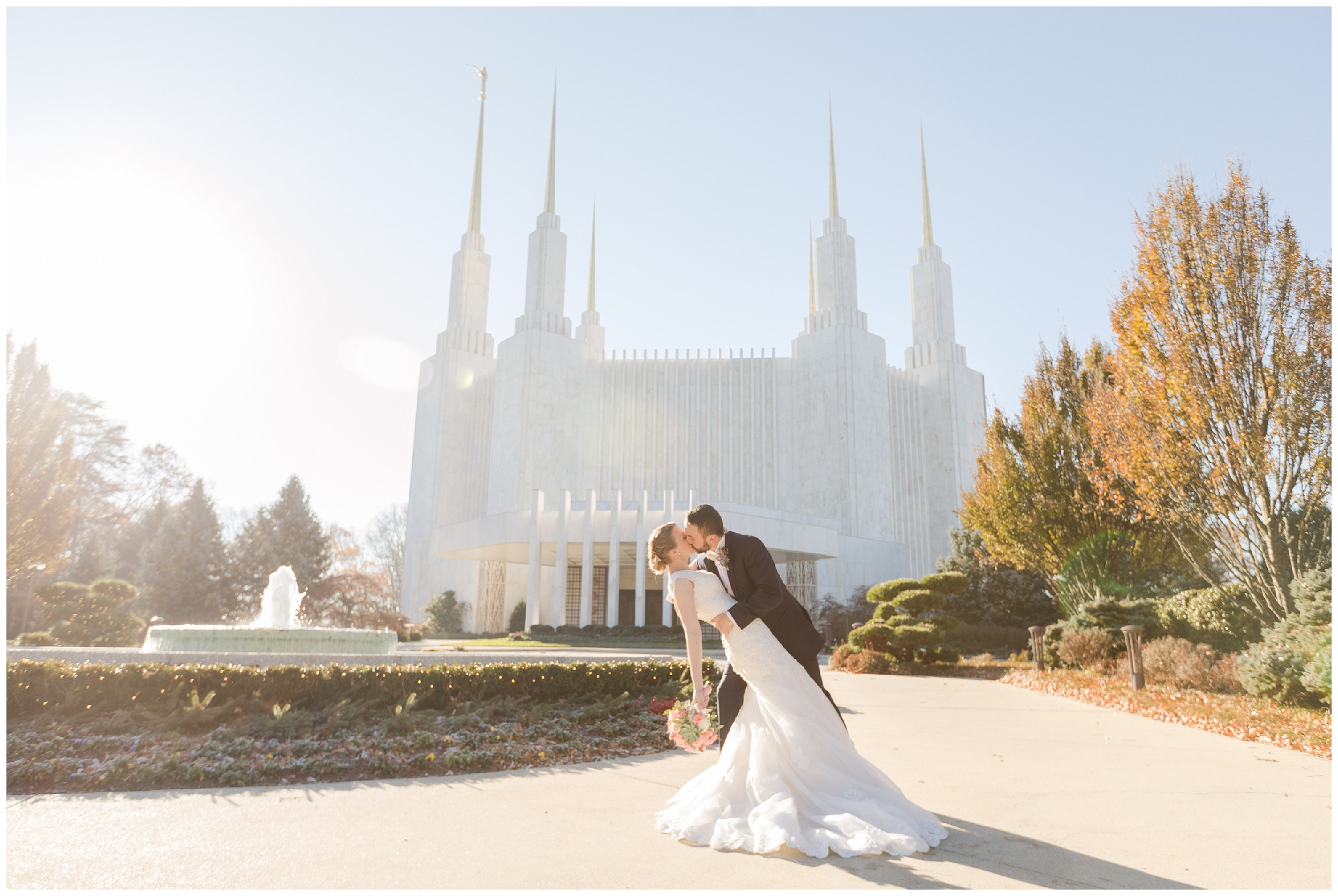 washington dc temple wedding photography by elovephotos_1266.jpg