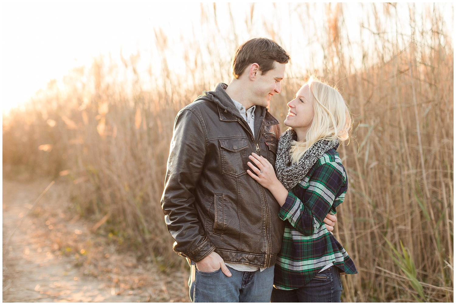 back bay virginia beach engagement session by elovephotos_1107.jpg