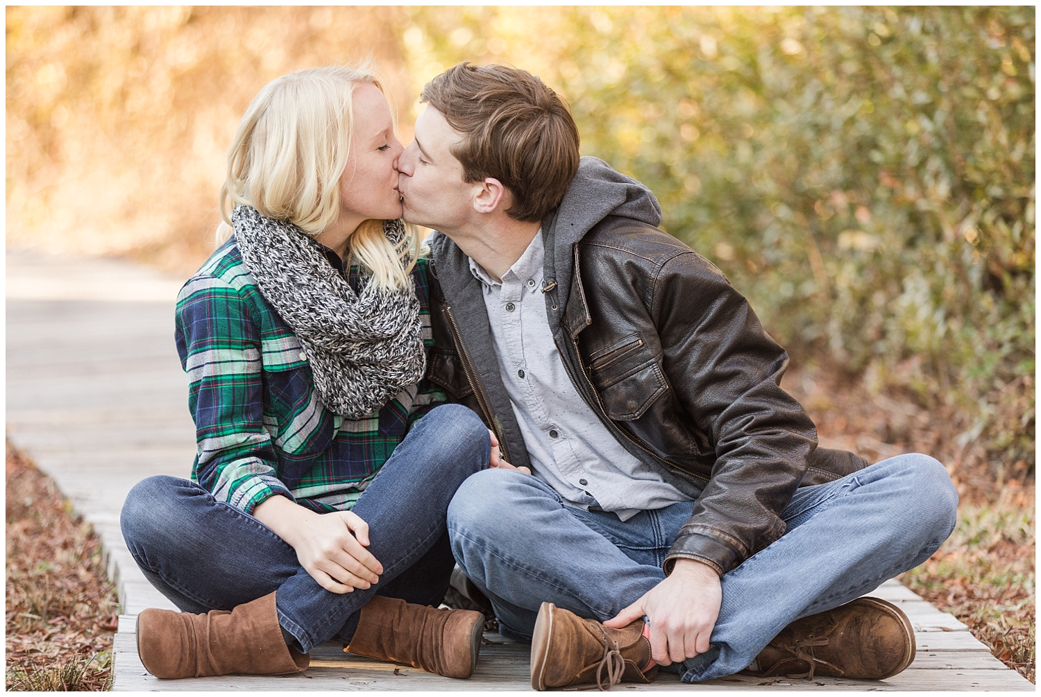 back bay virginia beach engagement session by elovephotos_1089.jpg