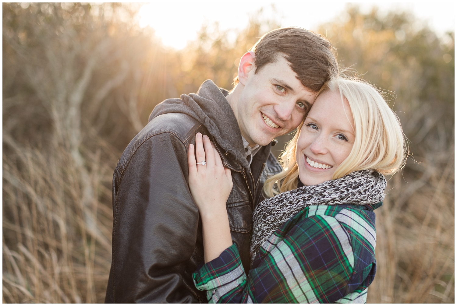 back bay virginia beach engagement session by elovephotos_1092.jpg