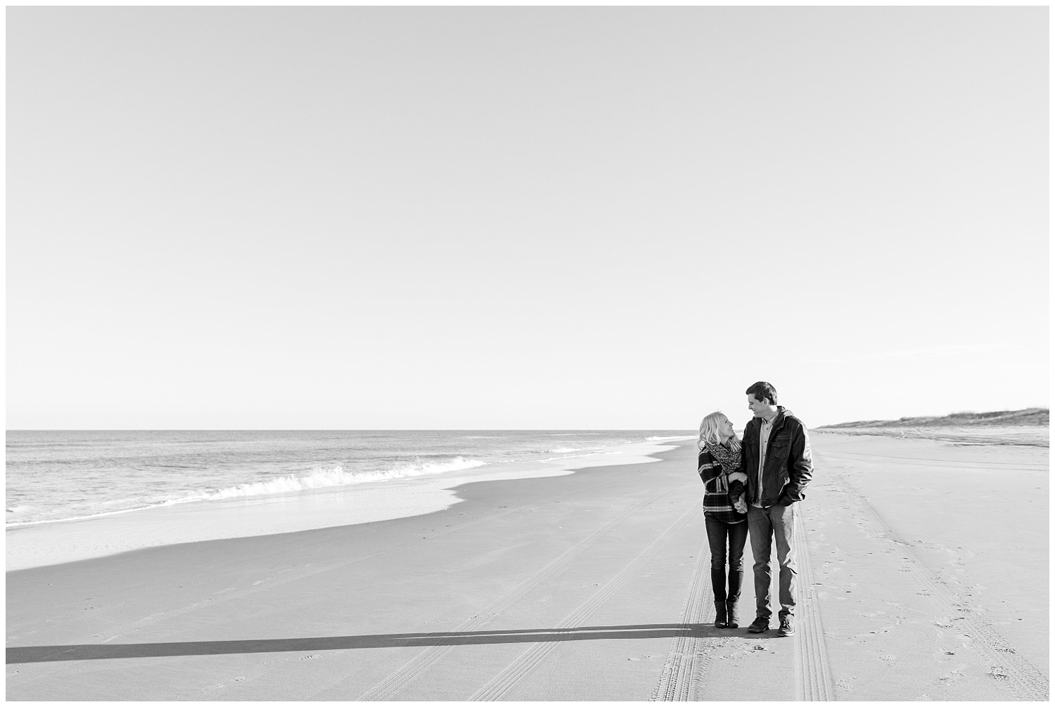 back bay virginia beach engagement session by elovephotos_1096.jpg