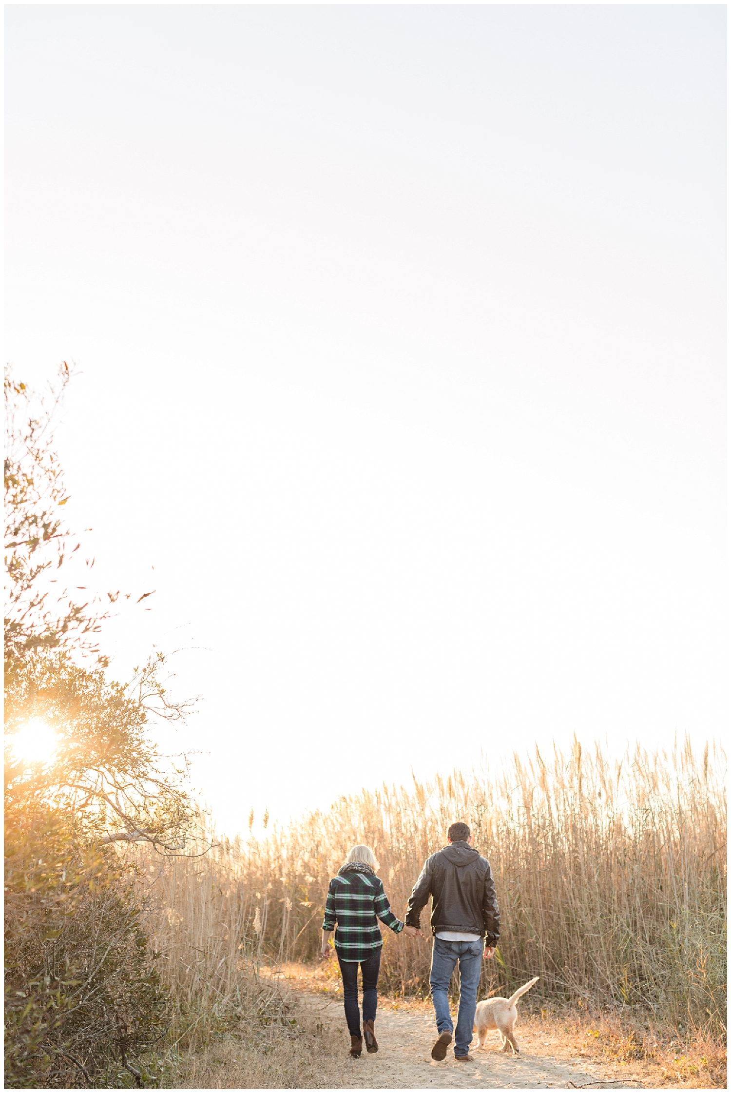 back bay virginia beach engagement session by elovephotos_1095.jpg