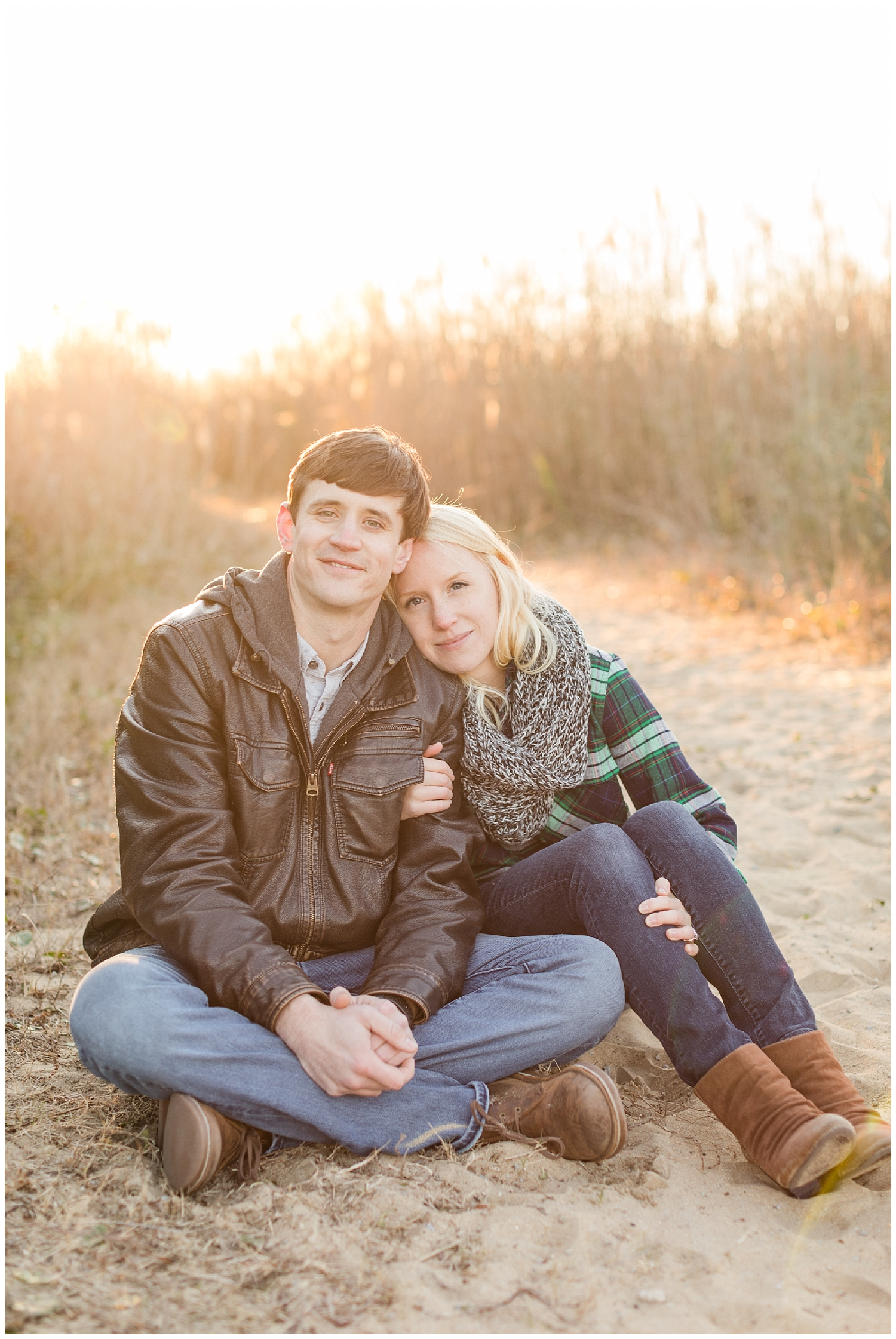 back bay virginia beach engagement session by elovephotos_1104.jpg