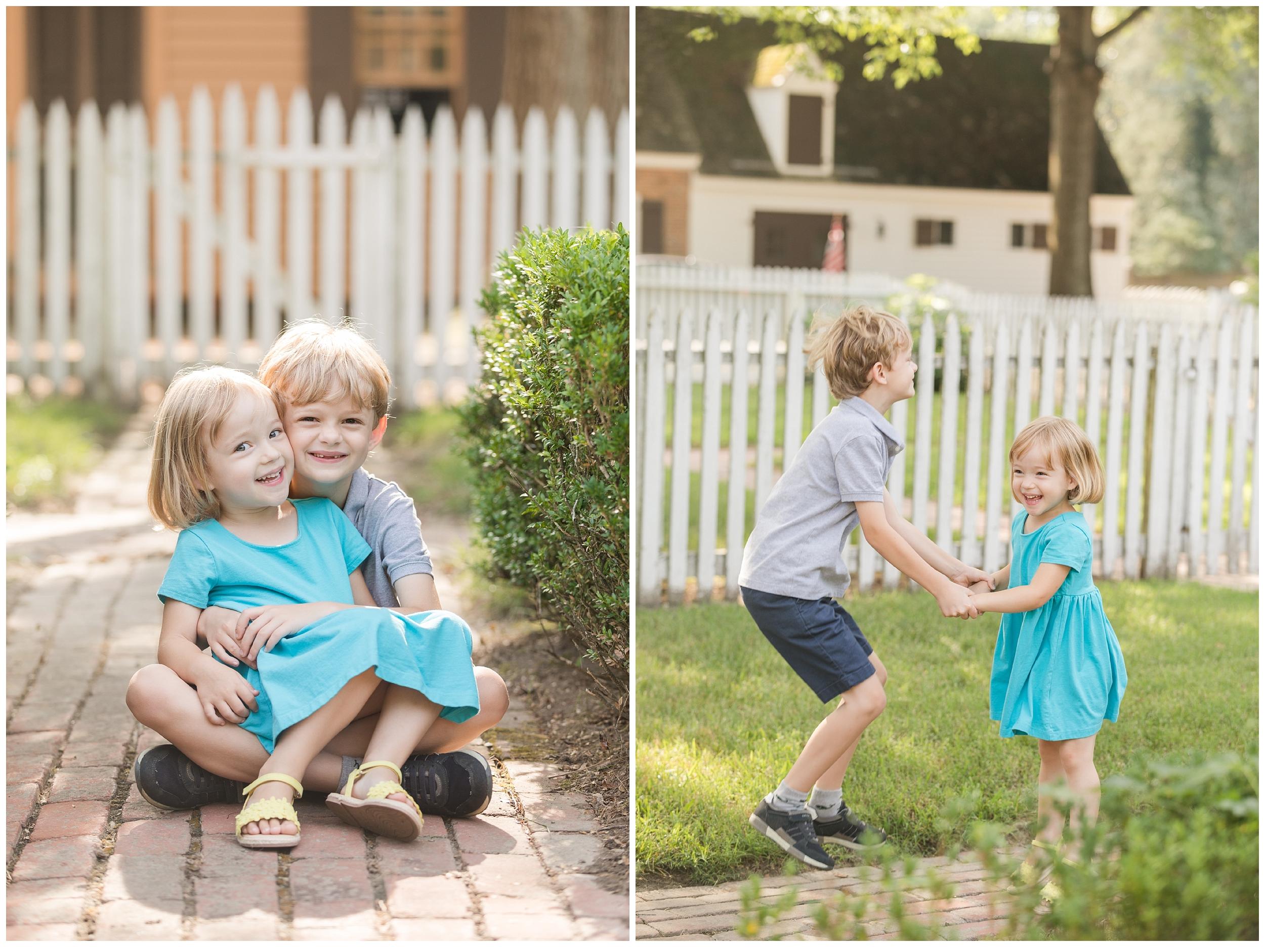 williamsburg family photography by elovephotos_0001.jpg
