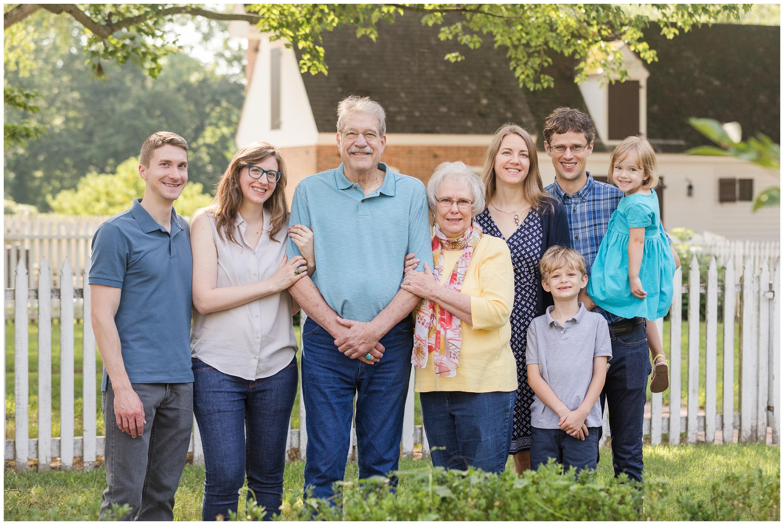 williamsburg family photography by elovephotos_0000.jpg