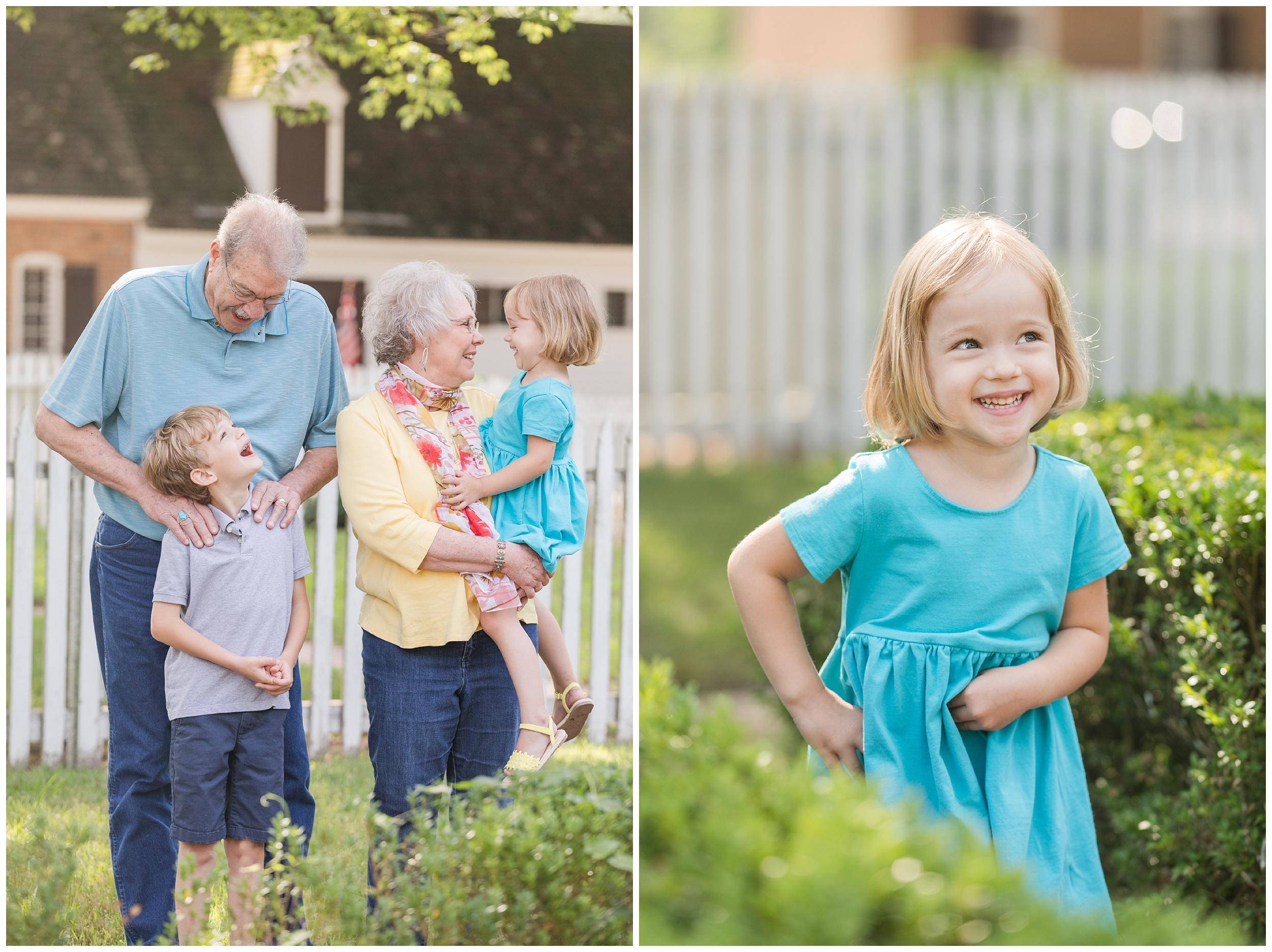williamsburg family photography by elovephotos_0002.jpg