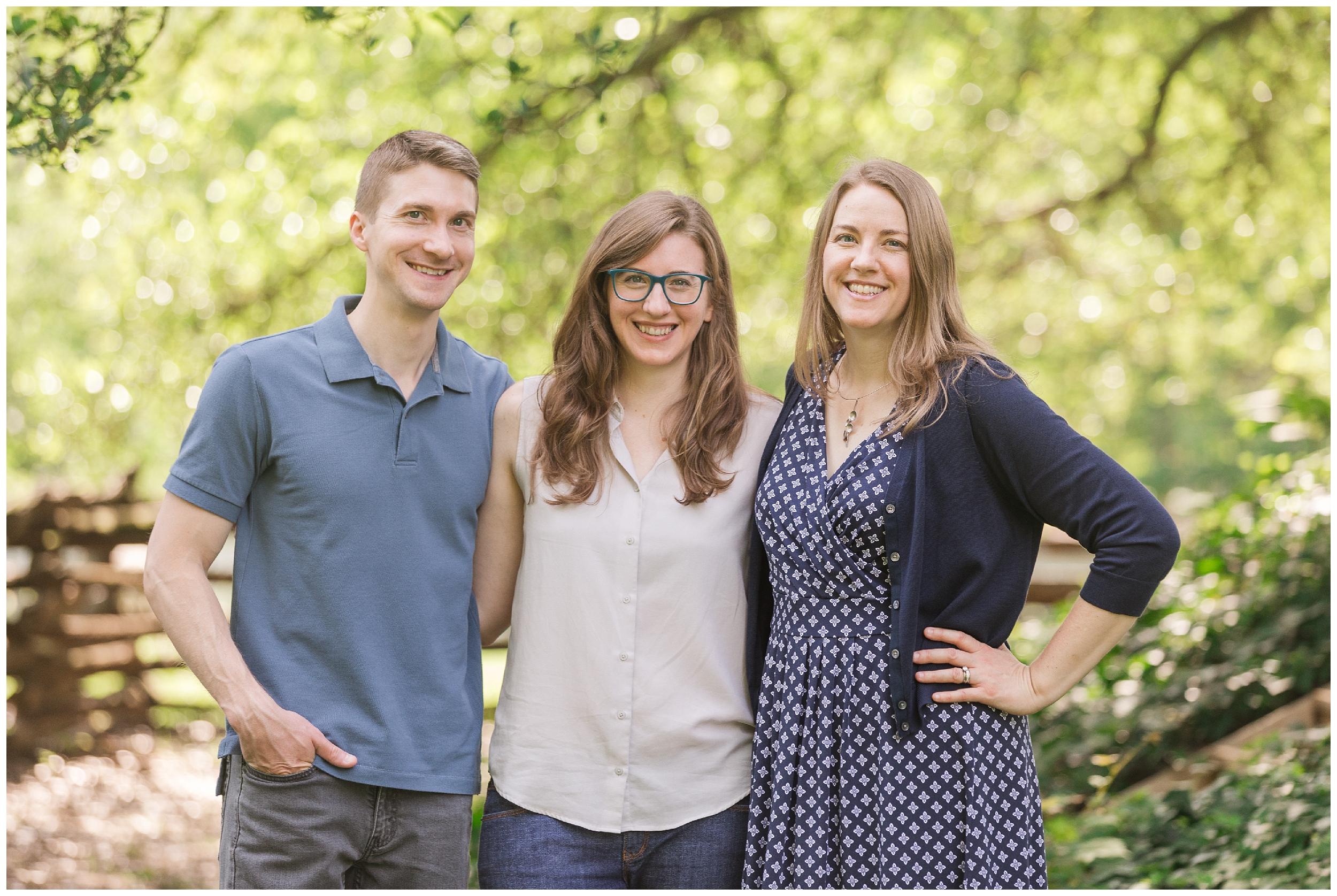 williamsburg family photography by elovephotos_0003.jpg