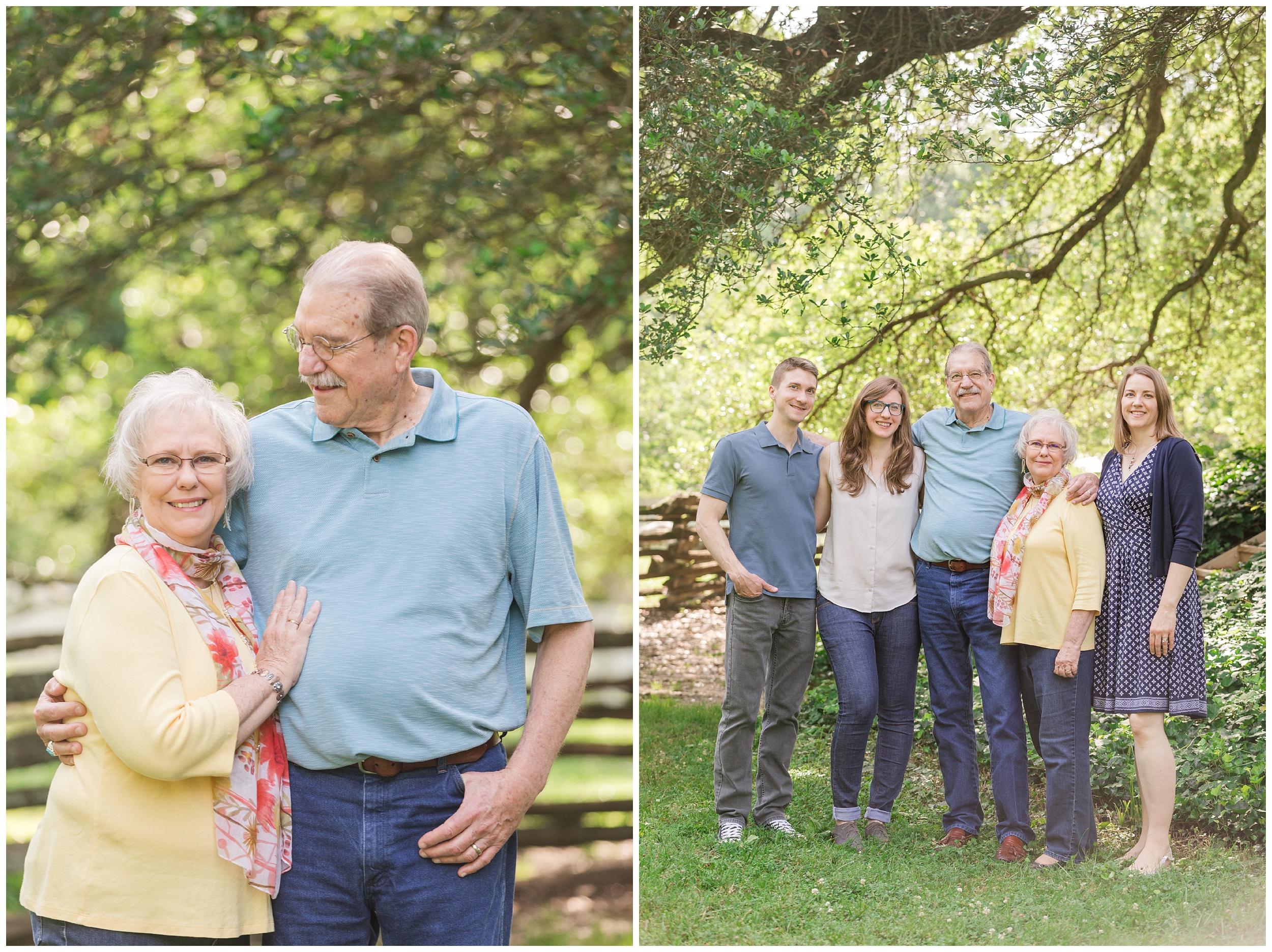 williamsburg family photography by elovephotos_0006.jpg