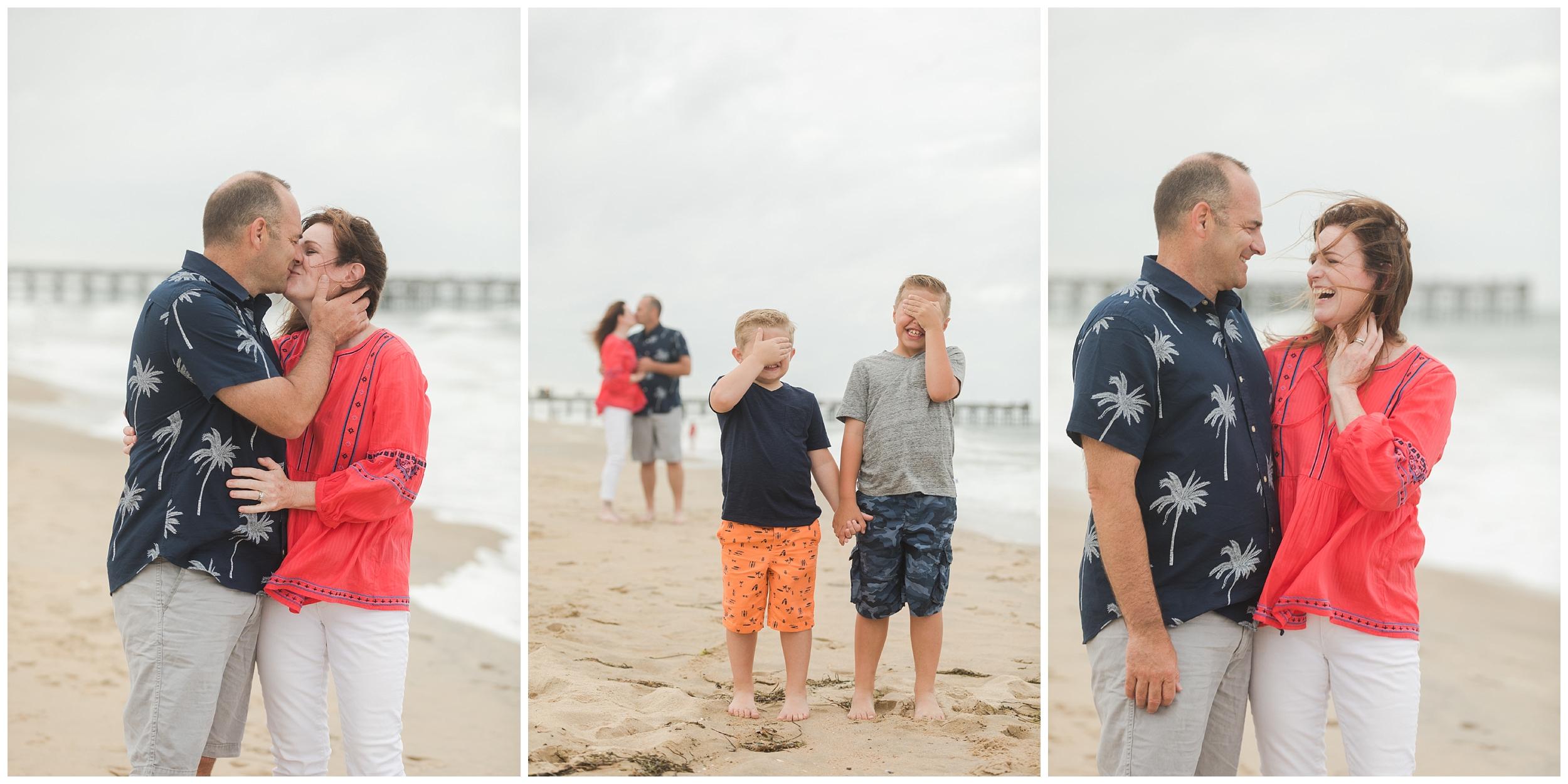 sandbridge family photography by elovephotos_0014.jpg