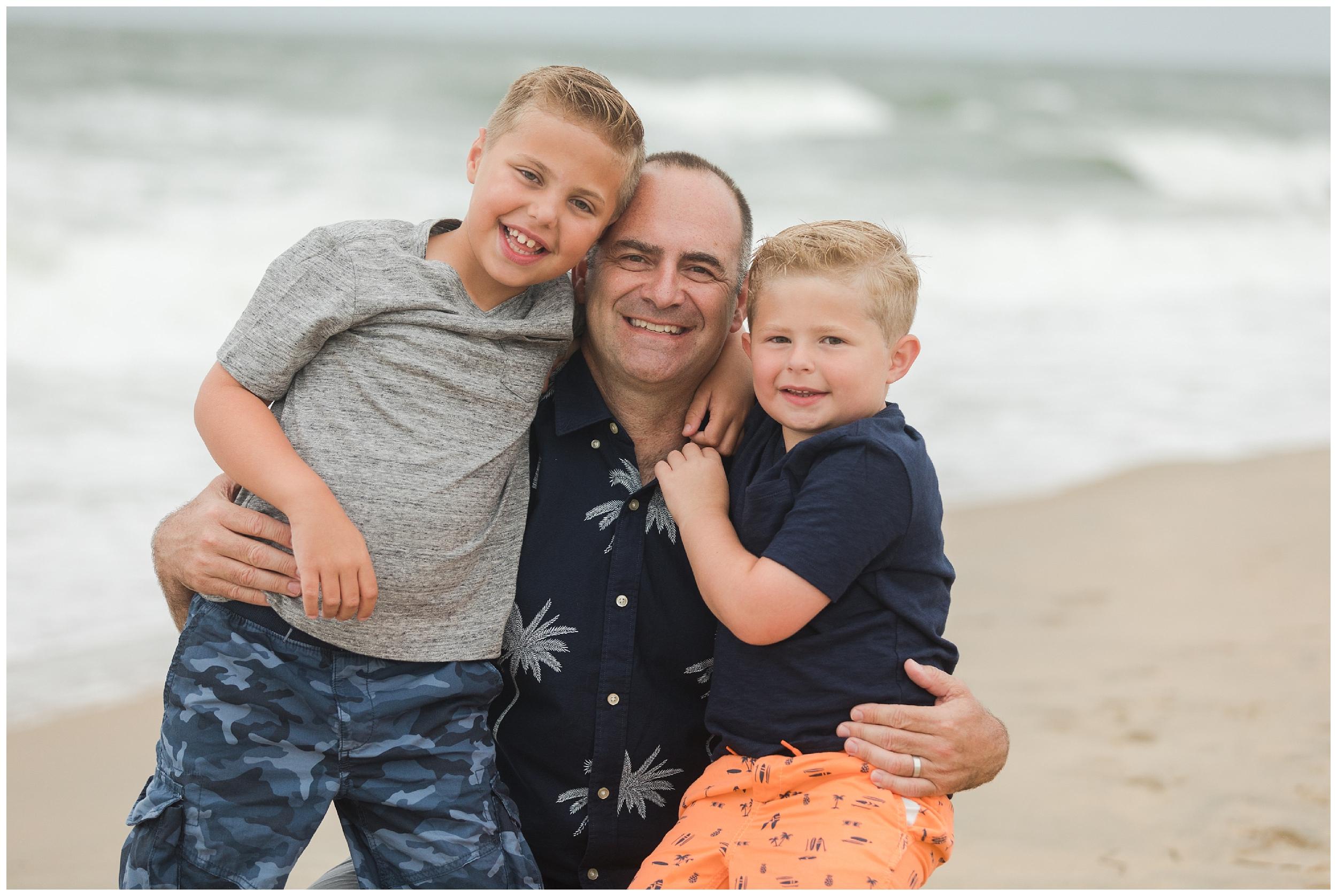 sandbridge family photography by elovephotos_0016.jpg