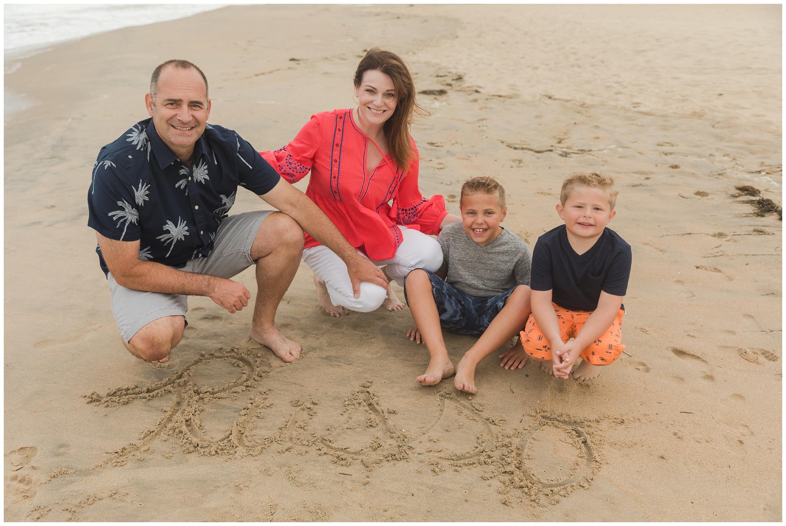 sandbridge family photography by elovephotos_0021.jpg
