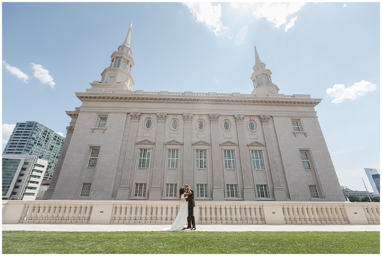 philadelphia temple wedding photographer_1118.jpg