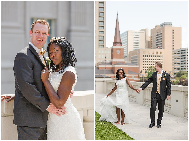philadelphia temple wedding photographer_1121.jpg