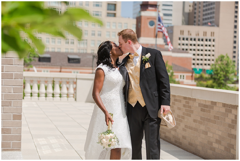 philadelphia temple wedding photographer_1123.jpg