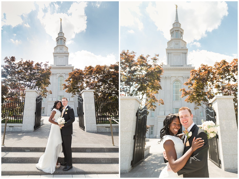 philadelphia temple wedding photographer_1122.jpg