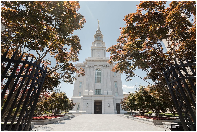 philadelphia temple wedding photographer_1125.jpg