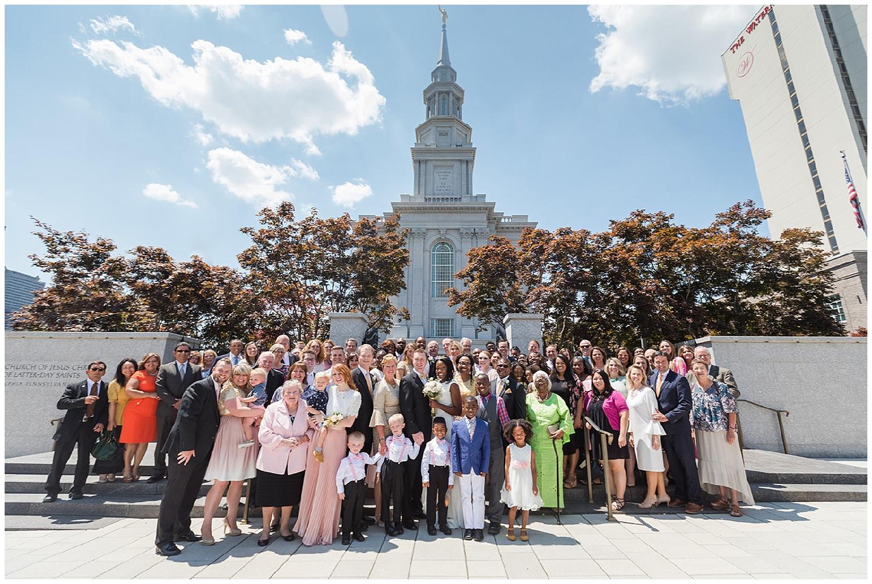 philadelphia temple wedding photographer_1126.jpg