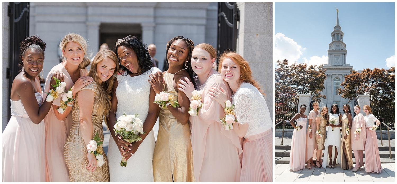 philadelphia temple wedding photographer_1137.jpg