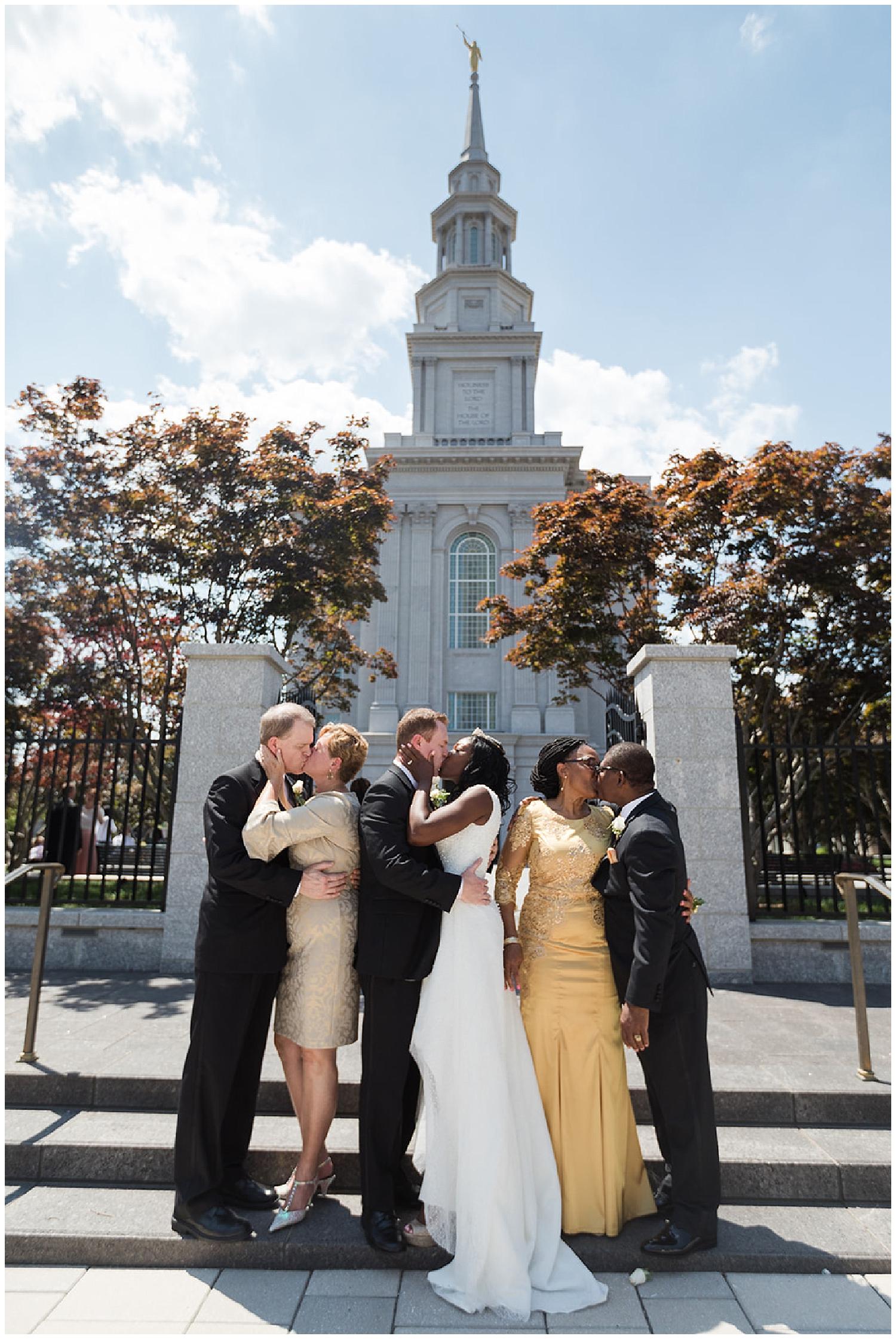 philadelphia temple wedding photographer_1138.jpg