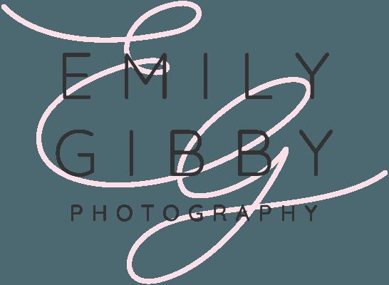 Emily Gibby Photography